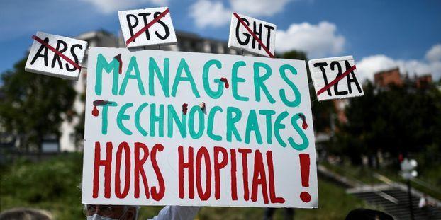 """Ségur de la santé""""  Segur-de-la-sante-pourquoi-cette-fois-ci-les-soignants-sont-en-position-de-force"""