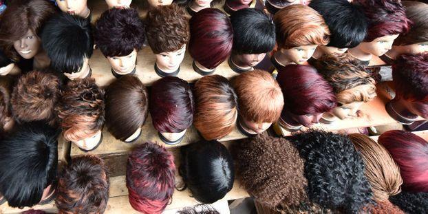 Cancer : certaines perruques bientôt inté