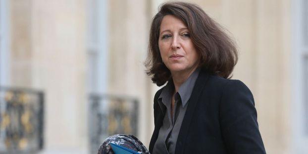 Pénuries de médicaments : plus d'information, plus de coordination, propose Agnès Buzyn