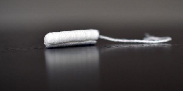Règles : les coupes menstruelles, une option sûre, efficace et économique