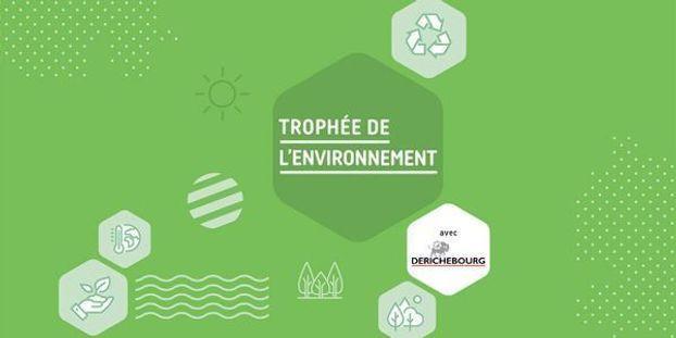 Fermentalg : le puits de carbone à base de micro-algues