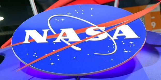 La NASA annonce la toute première sortie dans l'espace 100% féminine