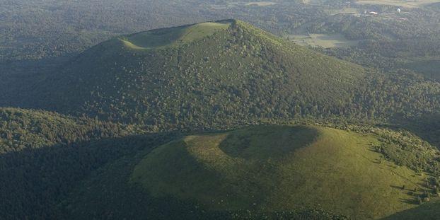Et si les volcans aidaient les agriculteurs contre la sécheresse ?