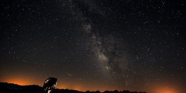 Nuits Des étoiles Ce Que Vous Pourrez Observer Dans Le Ciel