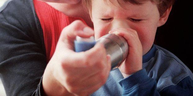 Asthme : nos conseils pour les asthmatiques qui souhaiteraient se mettre au sport