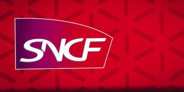 Attribution de marchés : le siège de la SNCF et d'autres sites du ...