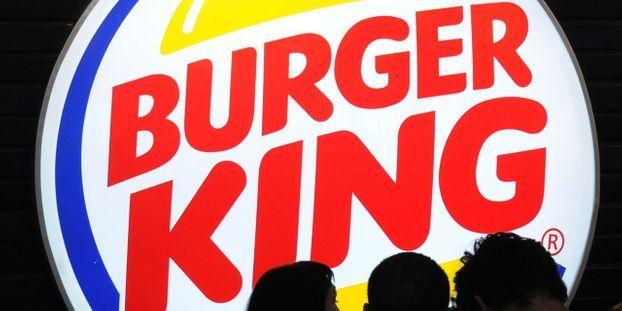 Burger King Carte Geographique.Burger King Vise 600 Restaurants En France En 2020 Grace A Quick