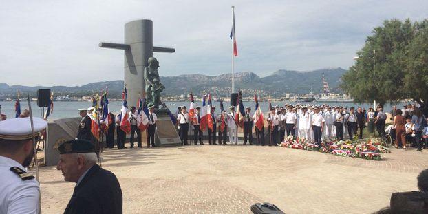 """""""Ça va être un moment très dur"""" : les disparus de La Minerve vont recevoir l'hommage de leurs proches"""