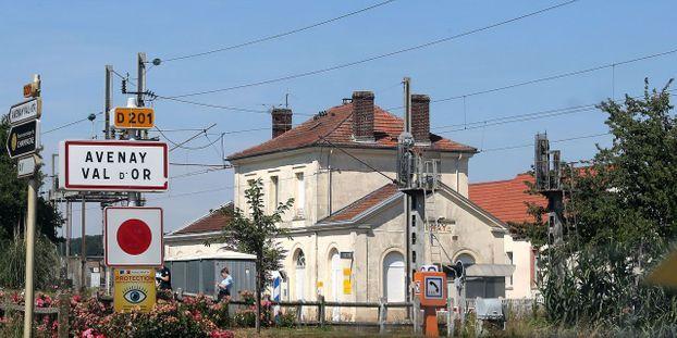 Collision mortelle dans la Marne : faut-il supprimer les passages à niveau ?