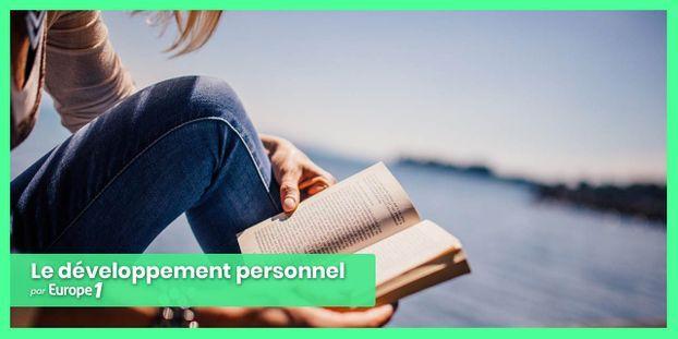 #quête_du_bonheur_livre_audio