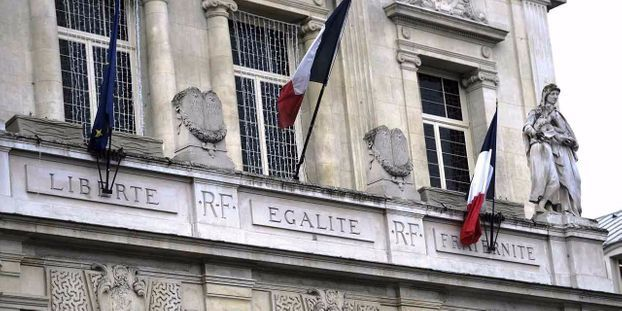 0231b1bf50e Fonction publique   la France compte 72 agents pour 1.000 habitants