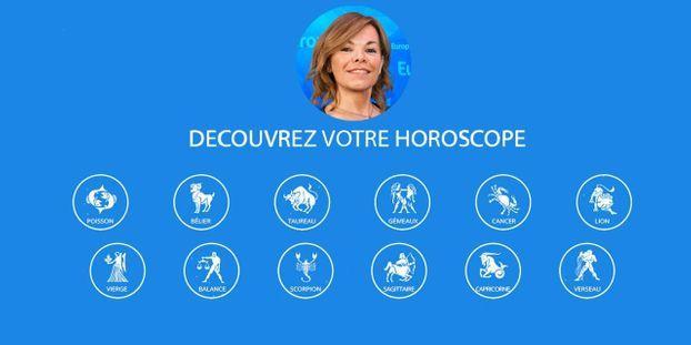 horoscope de lamour lui