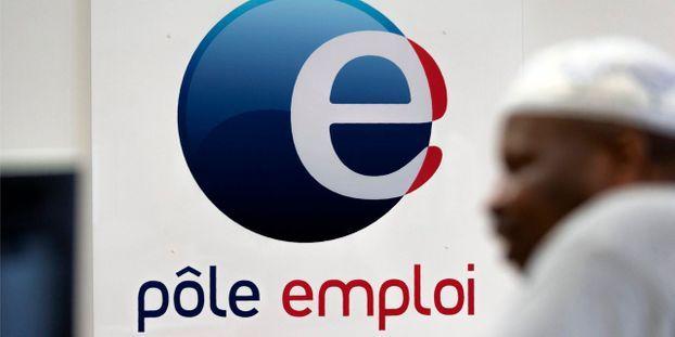 Ile De France Pole Emploi Suspend Les Prescriptions De Contrats Aides