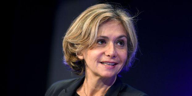 Île-de-France : un abonnement pour les transports à prix réduit pour les 4-11 ans