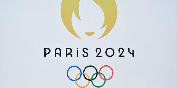Le JO de Paris 2024 ont subi un coup dur mardi.