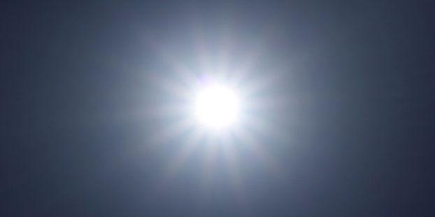La météo de vendredi : toujours des nuages au sud, plein soleil ailleurs