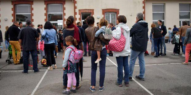 L'allocation de rentrée scolaire sera versée le 20 août