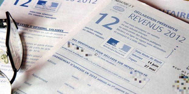 Le Fisc Reclame 80 000 Euros A Un Dealer