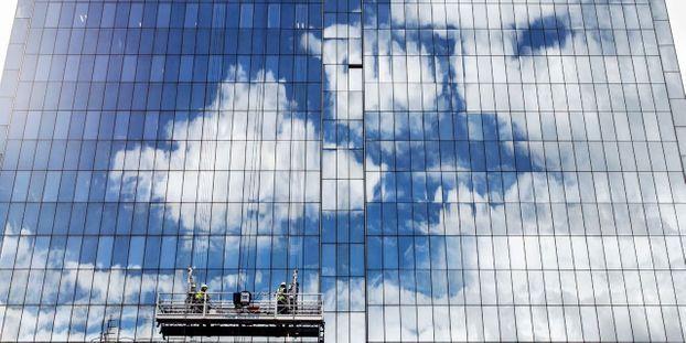 Le temps dimanche : entre nuages et éclaircies sur une bonne partie du pays