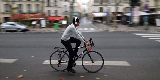 """Grève - Les magasins de vélos pris d'assaut : """"il faut bien que les gens aillent travailler"""""""