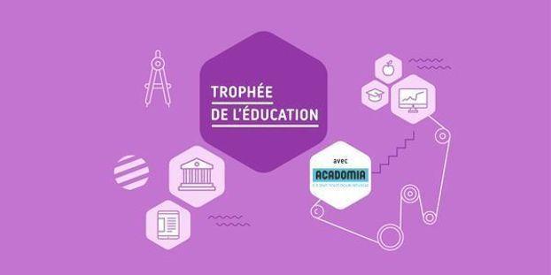 PedagoJ : formations en ligne aux pédagogies innovantes et aux troubles des apprentissages