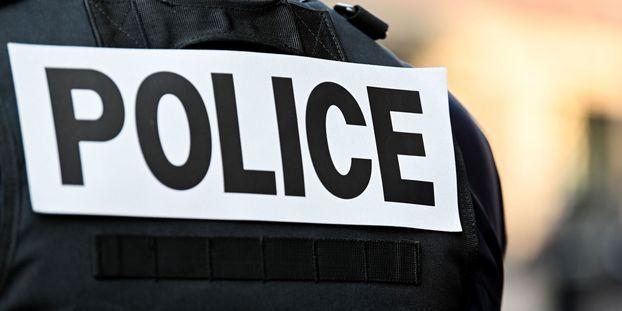"""Policier victime d'insultes racistes à Rouen : des propos """"au-delà du supportable"""""""