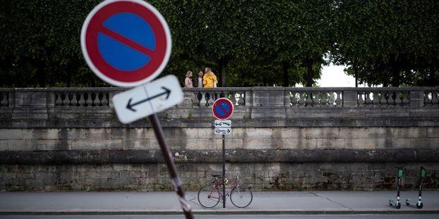 Amendes non recouvrées, injustices... La réforme du stationnement plus que jamais décriée