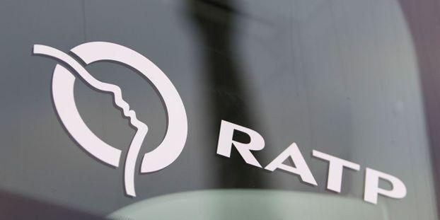 RATP : forte hausse des violences contre les agents et les voyageurs en 2017