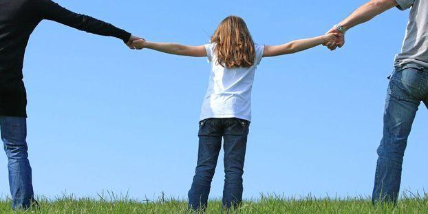 Calendrier De Brazelton.Residence Alternee Un Danger Pour L Enfant