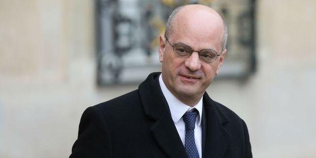 """Retraite : """"L'âge pivot n'est pas un totem"""", affirme le ministre Jean-Michel Blanquer"""