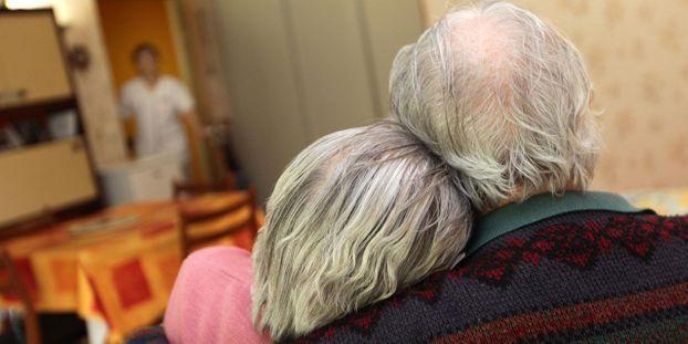 sexualité des personnes âgées