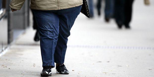 perdre du poids site de rencontre