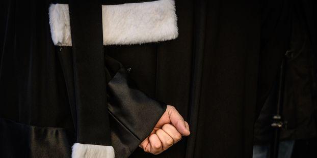 Un avocat a-t-il le droit de refuser un client ?