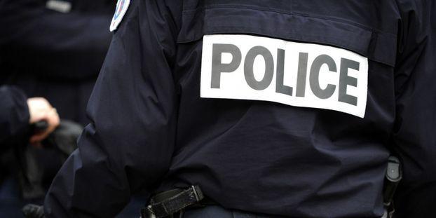 Bertrand connaissait la DRH tuée mardi en Alsace, dont le meurtrier présumé n'est autre que l'homme qui a tué une conseillère Pôle Emploi et une DRH jeudi près de Valence.