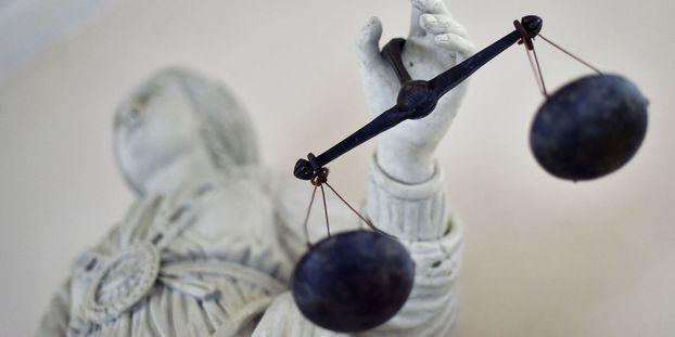 L'homme a été condamné à la peine maximale (photo d'illustration).