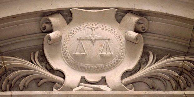 Violences conjugales : une petite fille de 4 ans partie civile au procès de son père
