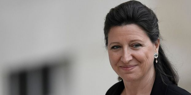 """Virus chinois : le risque en France """"faible mais pas exclu"""" selon Agnès Buzyn"""