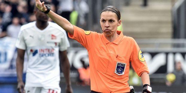 Coupe Du Monde Féminine Quelles Sont Les Nouvelles Règles