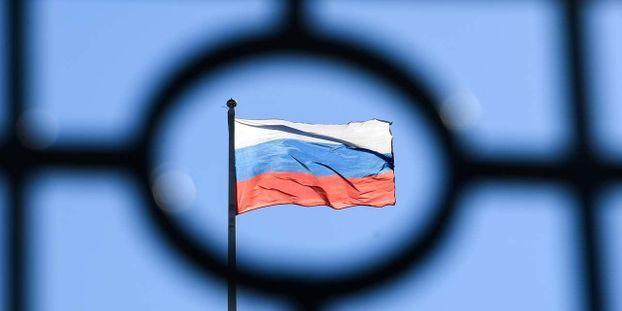 Dopage : la Russie exclue des Jeux olympiques 2020 et 2022