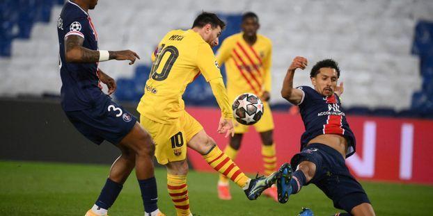 Ligue des champions : où voir PSG-Barça et cinq questions autour du match