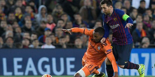 LIGUE DES CHAMPIONS UEFA 2018-2019//2020-2021 - Page 10 EN-DIRECT-Ligue-des-champions-Messi-met-fin-aux-espoirs-de-Lyon
