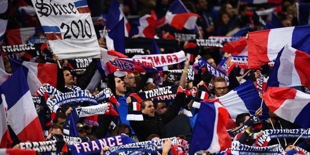 Où rencontrer des Français à Budapest ? | qrsun.fr