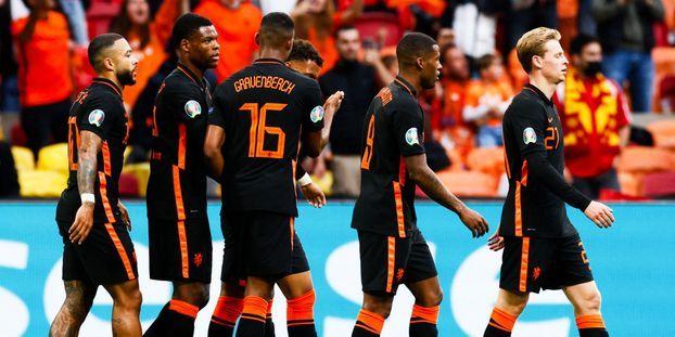 FOOTBALL CHAMPIONNAT D'EUROPE  2021 - Page 9 Euro-Pays-Bas-Republique-tcheque-un-huitieme-sans-probleme-pour-les-Oranje
