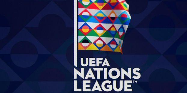 Football Ligue Des Nations Comment Ca Marche A Quoi Ca Sert
