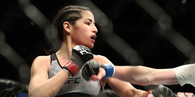 Légalisation du MMA : Maracineanu choisit la Fédération française de boxe pour organiser la discipline