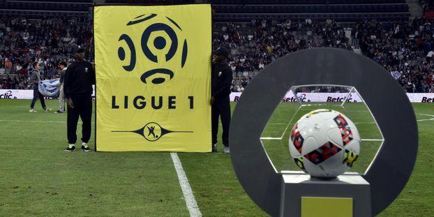 img https://resize-europe1.lanmedia.fr/r/622,311,forcex,center-middle/img/var/europe1/storage/images/europe1/sport/ligue-1-la-date-de-lancement-de-la-saison-2020-2021-fixee-au-23-aout-3970223/55217125-1-fre-FR/Ligue-1-la-date-de-lancement-de-la-saison-2020-2021-fixee-au-23-aout.jpg /img