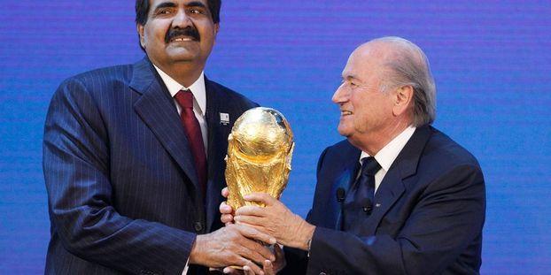 Qatar-2022-soupcons-de-corruption-sur-le-Mondial.jpg