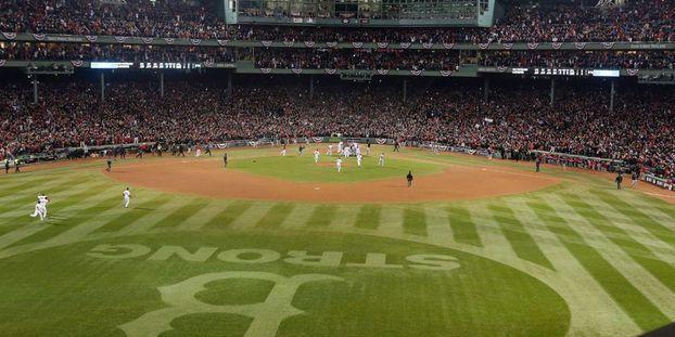 Red Sox site de rencontre