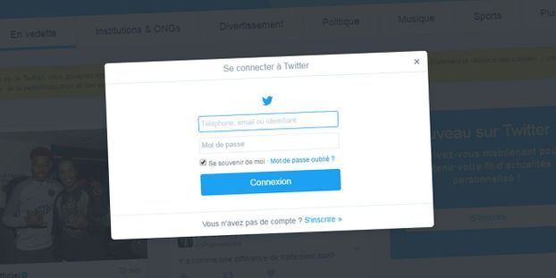 comment pirater des sites de rencontres en ligne