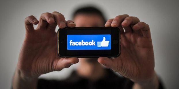 Contenus haineux : Facebook collaborera avec la justice française